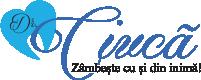 Parodontologie Craiova, Chirurgie maxilo faciala Craiova